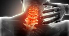 The unconventional guide to Home Remedies for Neck Pain
