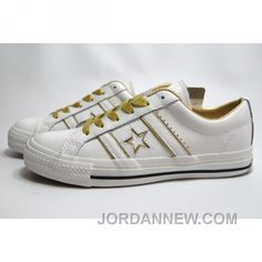 http://www.jordannew.com/converse-one-star-leather-3-strap-chocolate-shoes-new-release.html CONVERSE ONE STAR LEATHER 3 STRAP CHOCOLATE SHOES NEW RELEASE Only $81.75 , Free Shipping!