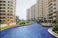 Property By Purva Group