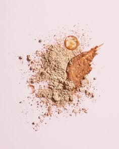 Pink Clay Exfoliating Mask is a truly beautifying and skin softening mask. Great to use before a night out or anytime skin needs some extra nourishing and TLC. Gentle Detox, Rich Tea, Exfoliating Scrub, Exfoliating Products, Facial Products, Beauty Products, Organic Roses, Clay Masks, Face Masks