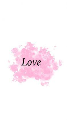 Pink Instagram, Instagram Frame, Instagram Blog, Story Instagram, Wallpaper Iphone Cute, Love Wallpaper, Lock Screen Wallpaper, Cute Wallpapers, Hight Light