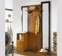 #anteroom #hall #design #idea #home #furniture  Прихожая Modenese Gastone Contemporary, 79009