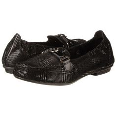 2804730-p-2x 29 Foolproof Earth  Scout Black Printed Suede Tips For Gentlema