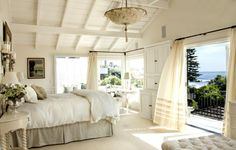 Casa Decorada: imagine waking up to that every day!