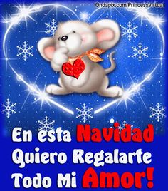 398 Best Imagenes Navidenas Images On Pinterest In 2019 Christmas