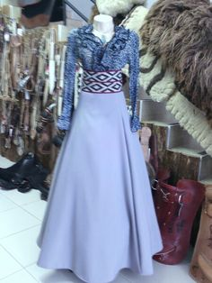 Traje moderno Gaucho, Maria Clara, Rio Grande Do Sul, Equestrian Style, Chiffon, Cute Outfits, Street Style, Couture, Female