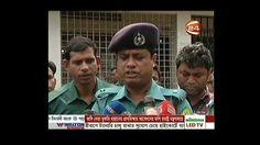 Online Noon Bangla TV News Today 2017 March 28 Bangladesh Update News