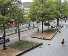 public-benches-integrated-planter-51161-4162407.jpg (549×449)