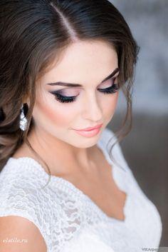 #makeup Vintage | elstile