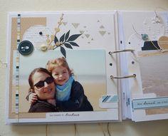Album «Bord de Mer | «Blog Passion et Loisirs