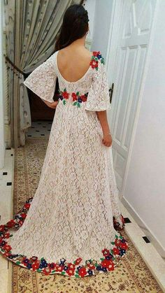 Cheap Long Dress With Sleeves Cheap Long Dresses, Simple Dresses, Dresses Near Me, Dresses With Sleeves, Maxi Dress Canada, Embellished Dress, International Fashion, African Dress, Couture