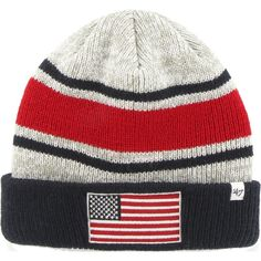 6e6d6b27 22 Best USA Flag Hats images | Usa flag, Detroit game, Caps hats
