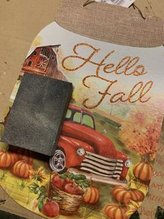 From a Dollar Tree Fall Sign to a Cute Picture Frame – Lizzy Erin Dollar Tree Mason Jars, Dollar Tree Fall, Fall Mason Jars, Dollar Tree Decor, Dollar Tree Crafts, Mason Jar Diy, Cute Picture Frames, Fall Signs, Thing 1
