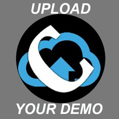 DJ / Producer , You can upload your demo by submitting the form below. (only 320kbit/s .mp3 or .ogg - Max filesize 16MB).We do listen to all demo's and we'll most definitely be in touch if we feel it suits calicus records. http://www.calicusrecords.com/demo/ #EDM #DEMO #ELECTRO #HOUSE #MUSIC #PRODUCER #DJ #LABEL