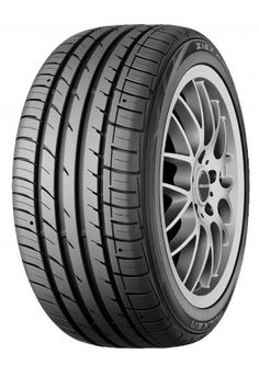 Falken Radial Tire  21560R16 99H ** Check out this great product. (This is an affiliate link) #CarWheels