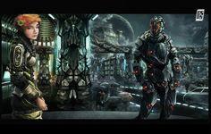 http://all-images.net/fond-ecran-hd-wallpaper-hd-science-fiction05/