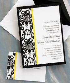 Grey And Yellow Wedding Wedding Pinterest Yellow Weddings