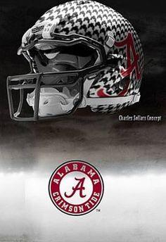66 Best Alabama Crimson Tide Images Alabama Crimson Tide Crimson