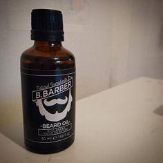 Ansaitsen kuulemma hieman luksusta #becauseimworthit #beard