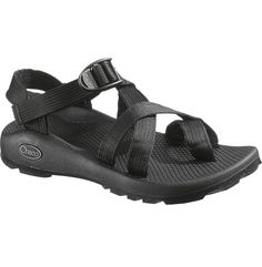 Chaco Women's Z/2® Unaweep Sandal-Black ✨Been On My Wish List For So Long✨