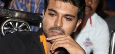 Mega Power Star Ram Charan Teja blasted the box office in Bollywood with Zanjeer, few months back. This venture turned out to be a dud and this aspect completely reversed his situation in North I...
