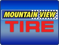 Mountain View Tire #LosAngeles #California AskPatty Certified Female Friendly http://femalefriendlydealer.askpatty.com/index.php?d=MtViewTire_LosAngeles    Los Angeles County, CA