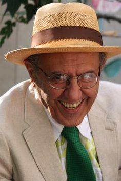 Javad Mojabi Novelist,Poet, Scholarجواد مجابی داستاننویس و شاعر و پژوهشگر