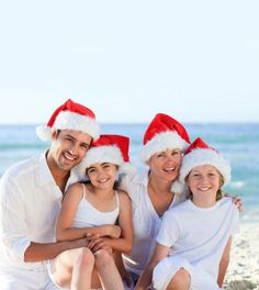 Here are some Christmas travel tips on budget, which will help you in saving some extra money. Most people desire to spend their most awaiting Christmas celebrations at their dream locations but it is important to put your travel costs down at the same time.