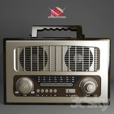 Radio KCL