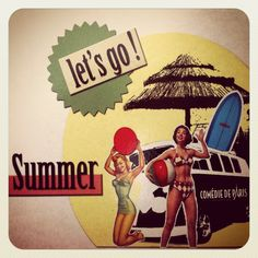 #summer Time