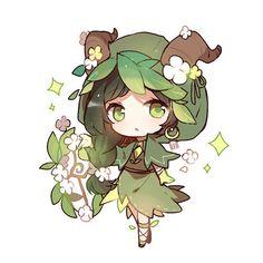 V Chibi, Kawaii Chibi, Cute Chibi, Anime Chibi, Anime Art, Cute Cartoon Drawings, Cool Drawings, V Cute, Cute Art