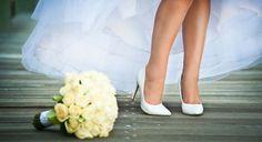 wedding photography - Ideas for wedding photo shoot