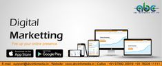 At ABC INFOMEDIA, our expertise will convert your business models into a successful and effective long lasting business with efficient software solutions having the highest Accuracy, Efficiency, and Scalability. Mobile App Development Companies, Software Development, Business Software, App Store Google Play, Competitor Analysis, Facebook, Website, Digital, Twitter