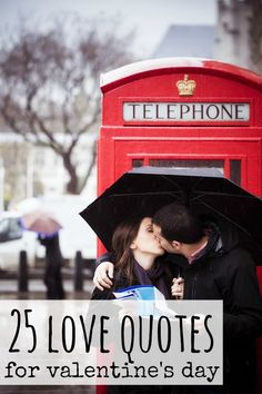 valentine day quotes and sayings