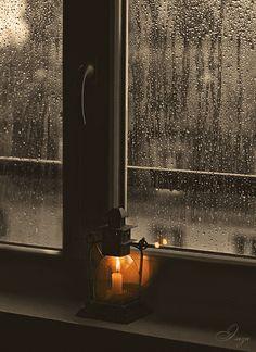 QUE DEIXAM SAUDADES December 2015 This is our winter wonderland weather this degrees and rain ;)December 2015 This is our winter wonderland weather this degrees and rain ; Rainy Night, Rainy Days, Cozy Rainy Day, Night Rain, I Love Rain, Foto Art, Dancing In The Rain, Belle Photo, Nostalgia