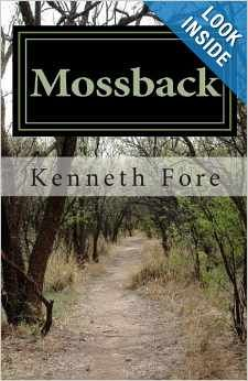 Mossback: Bowhunting Adventure Book Now Available! - http://www.theghilliesuitoutlet.com/mossback-bowhunting-adventure-book-now-available/ -  http://bowhunting.net/wp-content/uploads/2014/03/MOSSYBACK-1.jpg