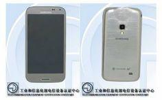 Unlock Samsung S2, S3, S4 Nhật, Canada, Hàn Quốc (Giải mã di động)
