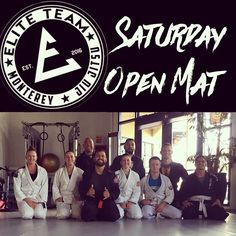 Great Turnout Today • • Good work everyone! • • Get some rest! • • • #montereylocals #pacificgrovelocals - posted by Eliteteammonterey https://www.instagram.com/elite_team_monterey - See more of Pacific Grove, CA at http://pacificgrovelocals.com