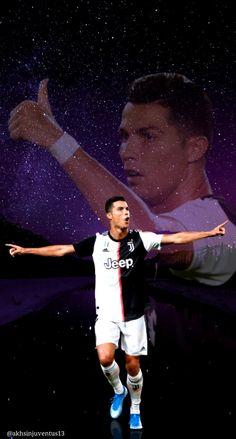 Ronaldo Goals, Cristano Ronaldo, Ronaldo Football, Football S, Cr7 Juventus, Cristiano Ronaldo Juventus, Cr7 Wallpapers, Cristiano Ronaldo Wallpapers, Soccer Inspiration