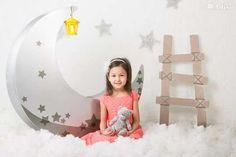 детская фотозона: 11 тыс изображений найдено в Яндекс.Картинках