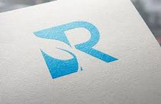 R branding logo - Google Search
