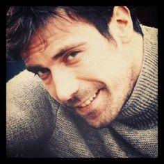 Lovely Eyes, Beautiful Men, Alain Delon, Secret Love, Turkish Actors, Best Actor, Sexy, Eye Candy, Tv Shows