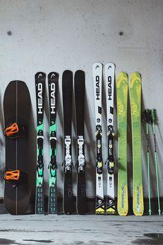 Die aktuellsten & trendigsten Boards und Ski bei VEITH SPORT in Rohrmoos/Schladming. Snowboard, Head Head, Concept, Baseball, Sport, Baseball Promposals, Deporte, Sports