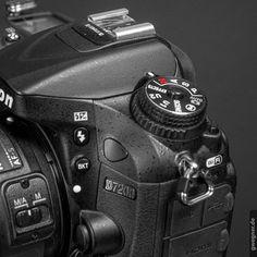 Fotografieren im M-Modus – Diana lernt Fotografieren – Folge 6 | gwegner.de