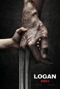 "Starring Hugh Jackman, Patrick Stewart | Action, Sci-Fi | Last installment of ""The Wolverine"""