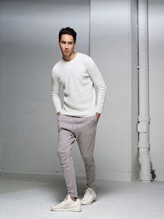 "3224606c6778 adidas Originals ""Shades of White"" Photo shoot Part 2 – Qhris # sneakersnstuff #"