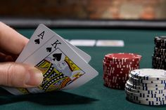 Blackjack is one of the most common games for USA casino players. All that aside, you may be unlikely to get to clear up your sign-up bonus online because most blackjack casinos offer terrible sign-up bonuses. Casino Bet, Top Casino, Vegas Casino, Casino Sites, Best Casino, Live Casino, France Culture, Vegas Party, Sendai