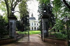** Schloss-Eller