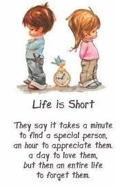 #Friendship is a special bond, strengthen it with this amazing #Ecard.