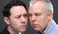 Inside+Reece+Shearsmith+and+Steve+Pemberton